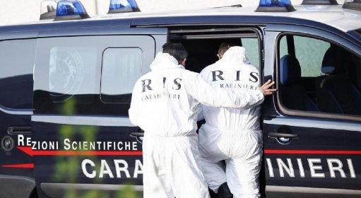 https://www.ragusanews.com//immagini_articoli/07-12-2020/uccide-badante-affogandola-nella-vasca-da-bagno-arrestato-50enne-280.jpg