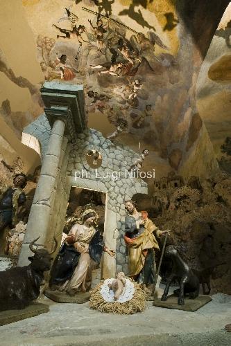 https://www.ragusanews.com//immagini_articoli/08-01-2013/la-storia-del-presepe-di-san-bartolomeo-di-scicli-500.jpg