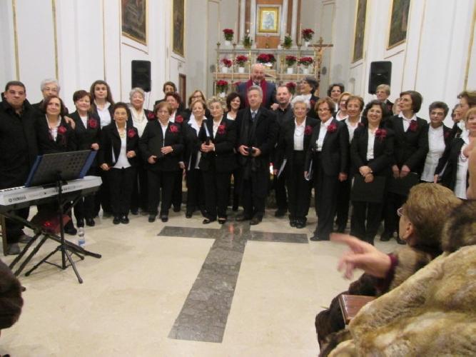 https://www.ragusanews.com//immagini_articoli/08-01-2015/il-coro-dell-unitre-canta-per-l-epifania-500.jpg
