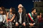 https://www.ragusanews.com//immagini_articoli/08-01-2015/italo-il-cane-e-il-film-100.jpg