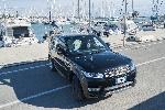 http://www.ragusanews.com//immagini_articoli/08-01-2015/range-rover-sport-uno-yacht-cui-puoi-chiedere-portami-a-casa-100.jpg