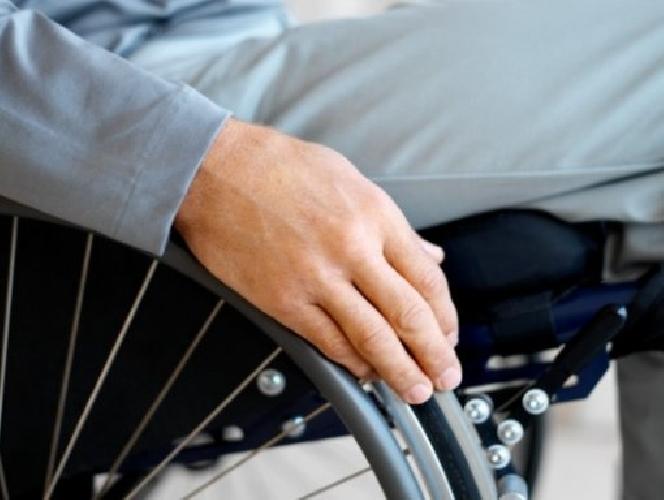 http://www.ragusanews.com//immagini_articoli/08-01-2016/cartabellotta-riattiva-il-trasporto-disabili-500.jpg