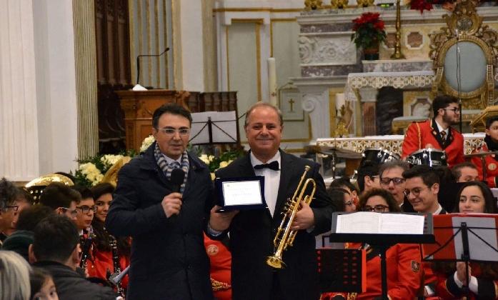 https://www.ragusanews.com//immagini_articoli/08-01-2017/concerto-epifania-420.jpg