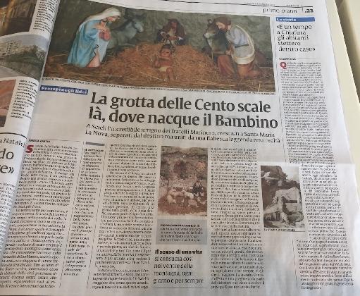 http://www.ragusanews.com//immagini_articoli/08-01-2017/grotta-marinero-sicilia-420.jpg