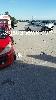 http://www.ragusanews.com//immagini_articoli/08-01-2017/scontro-maganuco-feriti-100.jpg