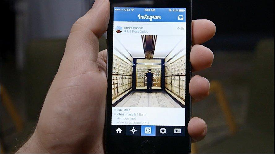 https://www.ragusanews.com//immagini_articoli/08-01-2019/commento-fidanzata-instagram-scatena-rissa-ragazzini-500.jpg