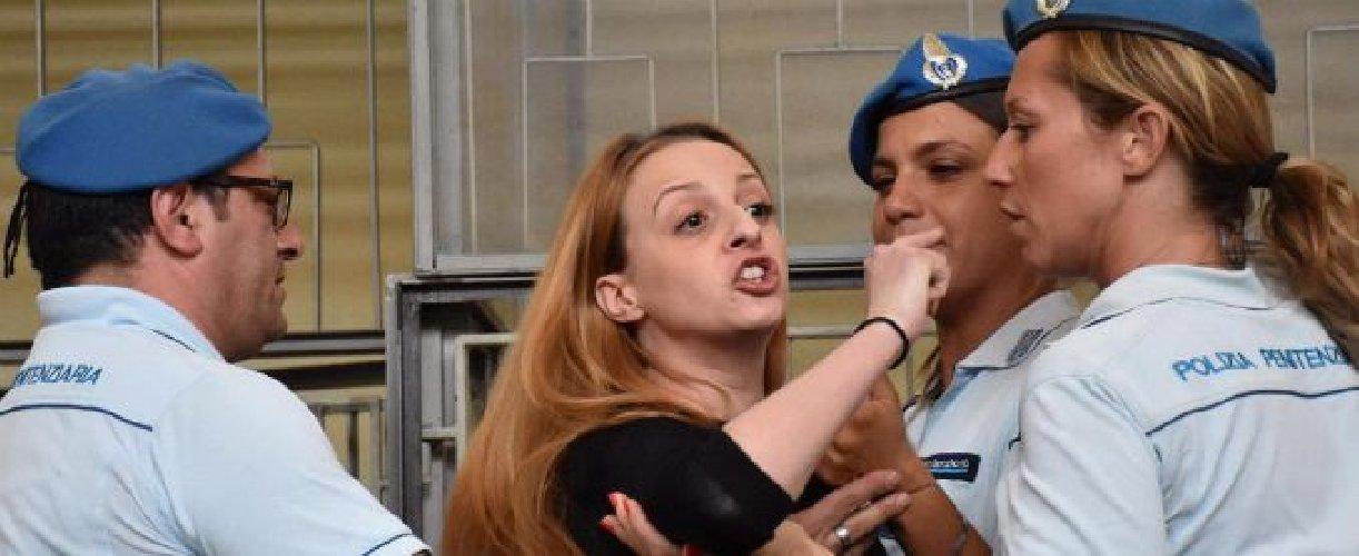 https://www.ragusanews.com//immagini_articoli/08-01-2019/veronica-panarello-avvocato-faremo-ricorso-cassazione-500.jpg