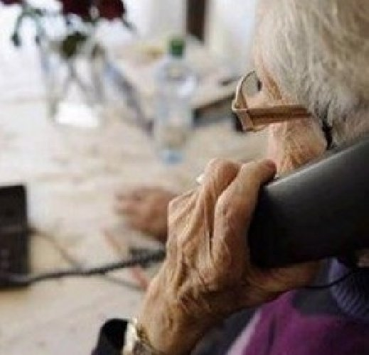 https://www.ragusanews.com//immagini_articoli/08-01-2019/vittoria-anziana-sola-male-salva-grazie-telefonica-500.jpg
