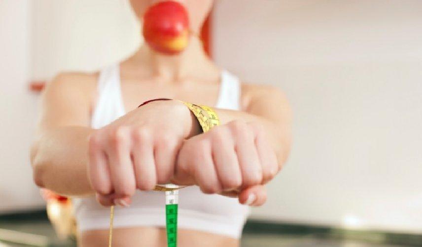 diete estreme che funzionano
