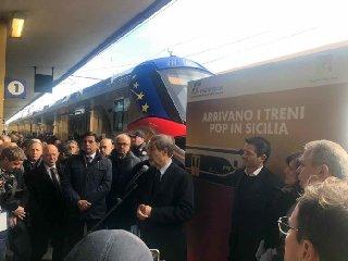 https://www.ragusanews.com//immagini_articoli/08-01-2020/in-sicilia-5-treni-pop-a-ragusa-il-nulla-240.jpg