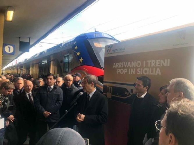 https://www.ragusanews.com//immagini_articoli/08-01-2020/in-sicilia-5-treni-pop-a-ragusa-il-nulla-500.jpg