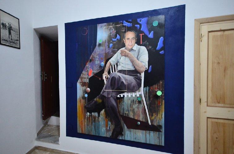 https://www.ragusanews.com//immagini_articoli/08-01-2020/la-casa-museo-di-sciascia-aperta-al-pubblico-500.jpg