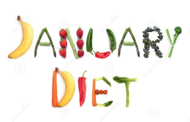 https://www.ragusanews.com//immagini_articoli/08-01-2020/la-dieta-di-gennaio-per-tornare-in-forma-velocemente-500.jpg