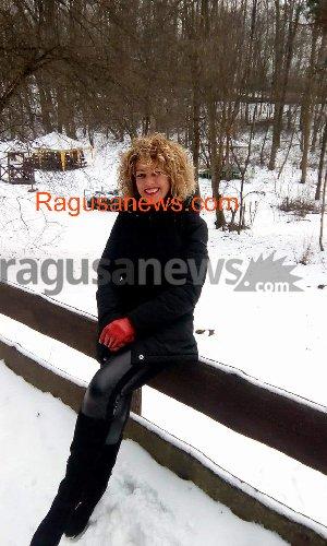 https://www.ragusanews.com//immagini_articoli/08-01-2020/morte-di-yuliya-tomas-aveva-tasso-alcol-6-volte-superiore-al-limite-500.jpg