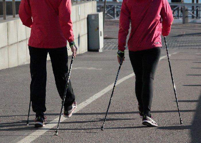 https://www.ragusanews.com//immagini_articoli/08-01-2020/nordic-walking-la-camminata-nordica-per-dimagrire-500.jpg
