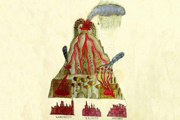https://www.ragusanews.com//immagini_articoli/08-01-2020/un-secolo-di-fuoco-il-seicento-e-letna-un-libro-500.jpg