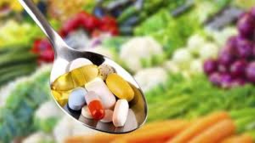 https://www.ragusanews.com//immagini_articoli/08-01-2021/covid-19-ai-bambini-servono-davvero-vitamine-e-integratori-500.jpg