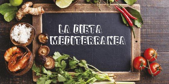 https://www.ragusanews.com//immagini_articoli/08-01-2021/dieta-mediterranea-la-migliore-dieta-per-il-2021-280.jpg
