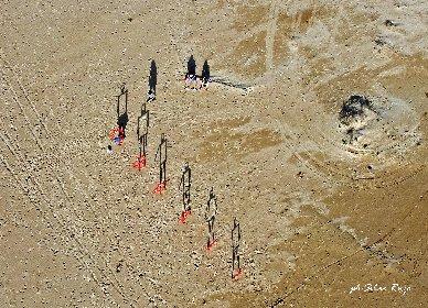 https://www.ragusanews.com//immagini_articoli/08-01-2021/sbarco-di-alieni-sulla-spiaggia-di-torre-di-mezzo-280.jpg