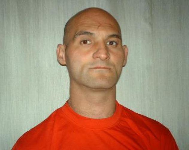 https://www.ragusanews.com//immagini_articoli/08-02-2012/omicidio-di-rosetta-trovato-massimo-la-terra-resta-in-carcere-500.jpg