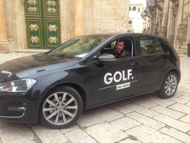https://www.ragusanews.com//immagini_articoli/08-02-2013/diario-di-viaggio-cinque-giorni-con-la-nuova-golf-500.jpg