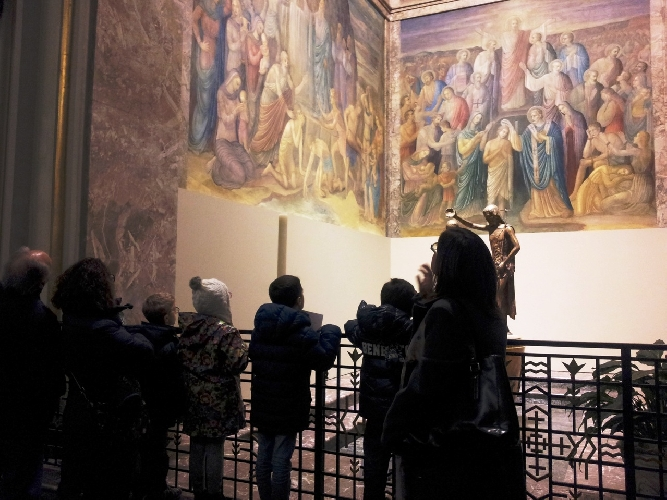 http://www.ragusanews.com//immagini_articoli/08-02-2015/alla-scoperta-della-cattedrale-di-san-giovanni-500.jpg