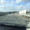 http://www.ragusanews.com//immagini_articoli/08-02-2017/buche-chiudete-circonvallazione-pozzallo-100.jpg