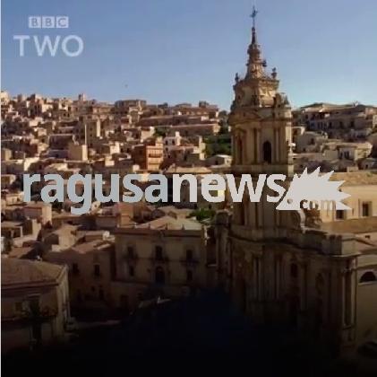 http://www.ragusanews.com//immagini_articoli/08-02-2017/gira-documentario-modica-video-420.jpg