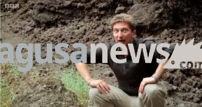 https://www.ragusanews.com//immagini_articoli/08-02-2017/puntata-integrale-documentario-modica-420.jpg