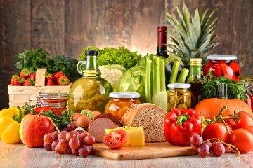 http://www.ragusanews.com//immagini_articoli/08-02-2018/finanziamenti-europeri-imprese-agroalimentare-convegno-modica-240.jpg