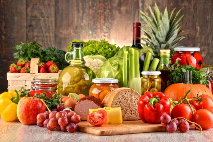 https://www.ragusanews.com//immagini_articoli/08-02-2018/finanziamenti-europeri-imprese-agroalimentare-convegno-modica-500.jpg