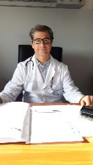 https://www.ragusanews.com//immagini_articoli/08-02-2019/modica-grazie-dottor-gaetano-cabibbo-240.jpg