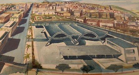 https://www.ragusanews.com//immagini_articoli/08-02-2020/1581188191-era-bella-ragusa-quando-era-fascista-1-240.jpg
