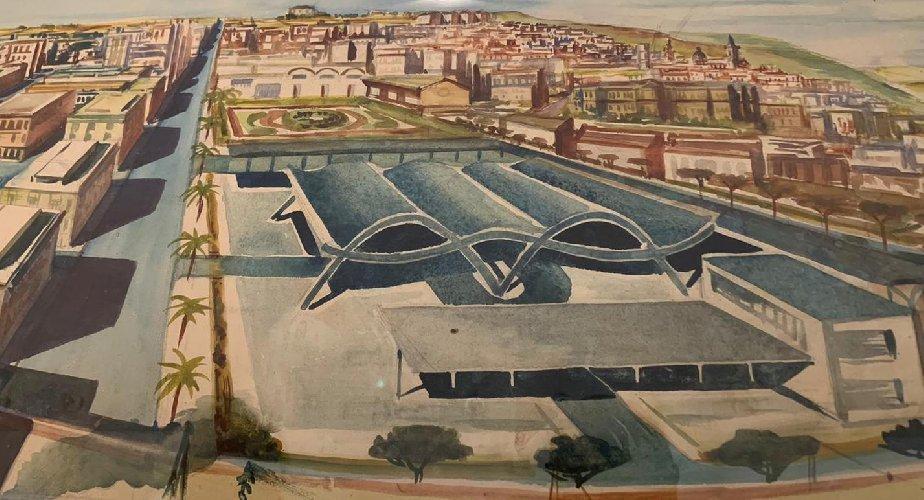 https://www.ragusanews.com//immagini_articoli/08-02-2020/1581188191-era-bella-ragusa-quando-era-fascista-1-500.jpg