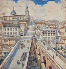 https://www.ragusanews.com//immagini_articoli/08-02-2020/1581188729-era-bella-ragusa-quando-era-fascista-1-240.jpg