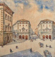 https://www.ragusanews.com//immagini_articoli/08-02-2020/1581188730-era-bella-ragusa-quando-era-fascista-2-240.jpg