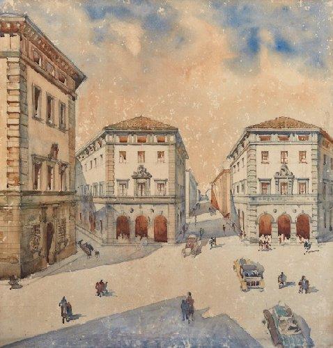 https://www.ragusanews.com//immagini_articoli/08-02-2020/1581188730-era-bella-ragusa-quando-era-fascista-2-500.jpg