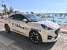 https://www.ragusanews.com//immagini_articoli/08-02-2020/ford-puma-bella-e-possibile-100.jpg