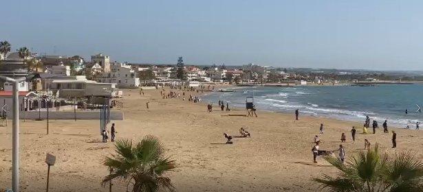 https://www.ragusanews.com//immagini_articoli/08-02-2021/covid-la-sicilia-non-e-tutta-uguale-quella-iblea-e-piu-attenta-video-280.jpg