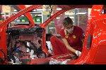 https://www.ragusanews.com//immagini_articoli/08-02-2021/la-ferrari-assume-50-persone-7500-euro-di-premio-a-dipendente-100.jpg