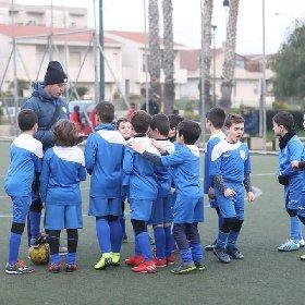 https://www.ragusanews.com//immagini_articoli/08-02-2021/ragusa-calcio-e-ciclismo-riparte-lo-sport-per-i-giovani-video-280.jpg