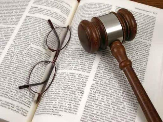 https://www.ragusanews.com//immagini_articoli/08-03-2012/non-ordino-l-omicidio-del-rivale-assolto-renzo-iacono-500.jpg