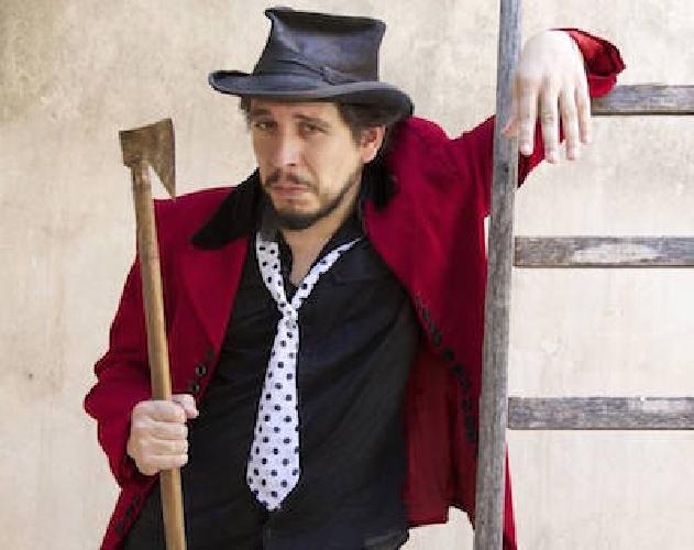 http://www.ragusanews.com//immagini_articoli/08-03-2015/davide-di-rosolini-tra-i-finalisti-di-musicultura-500.jpg
