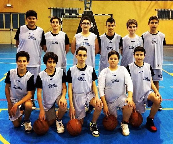 http://www.ragusanews.com//immagini_articoli/08-03-2015/gli-under-13-superano-la-fortitudo-basket-ragusa-500.jpg