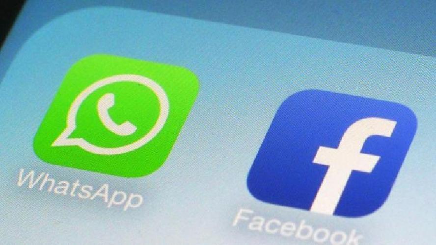 http://www.ragusanews.com//immagini_articoli/08-03-2015/problemi-con-whatsapp-facebook-e-twitter-per-numerosi-utenti-tim-500.jpg