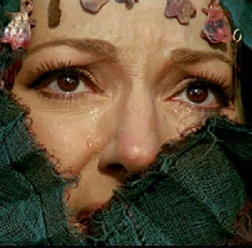 https://www.ragusanews.com//immagini_articoli/08-03-2015/voci-di-donne-dal-mondo-classico-medea-500.jpg