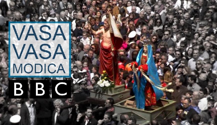 http://www.ragusanews.com//immagini_articoli/08-03-2016/la-bbc-racconta-la-madonna-vasa-vasa-video-500.jpg