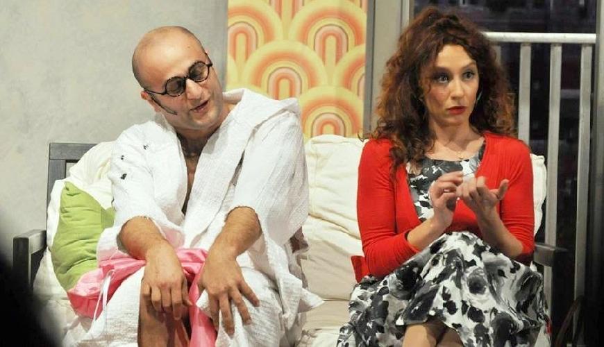 http://www.ragusanews.com//immagini_articoli/08-03-2016/that-s-amore-al-teatro-garibaldi-500.jpg