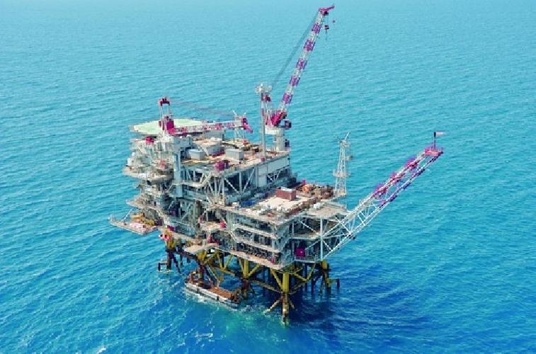 https://www.ragusanews.com//immagini_articoli/08-03-2016/transunion-petroleum-lascia-il-canale-di-sicilia-resta-eni-a-trivellare-500.jpg