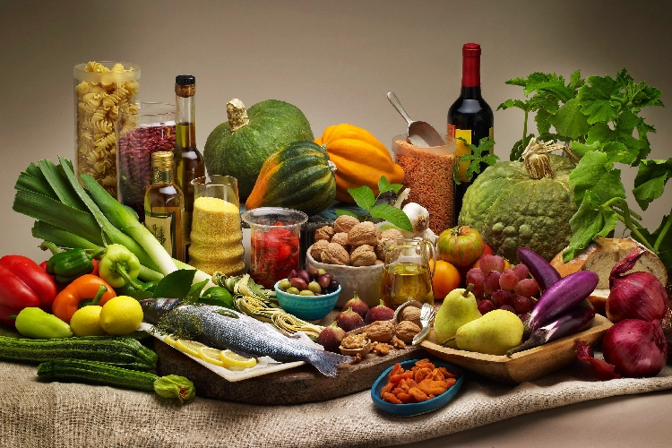 https://www.ragusanews.com//immagini_articoli/08-03-2017/costituzione-comunita-dieta-mediterranea-unesco-500.jpg
